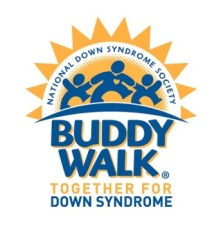 Buddy Walk® 2013