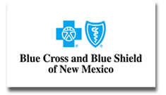 Blue Cross and Blue Shield of New Mexico