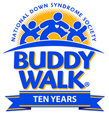 Buddy Walk® 2014