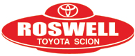 Roswell Toyota