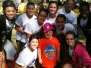 2011 Buddy Walk®