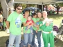 2012 Buddywalk