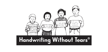 2015 Summer Camps on Handwriting Without Tears