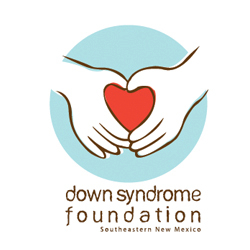Down Syndrome Foundation of Southeastern New Mexico